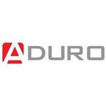 Aduro_Icon