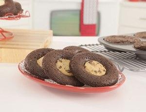 brookie_food