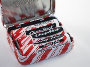 Chapstick-Holiday-Tin