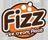 fizz-logo-80pxhigh