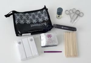 Jamberry-Consultant-Kit-10