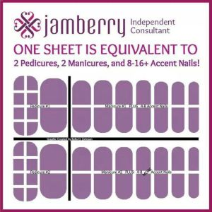Jamberry-sheet-breakdown