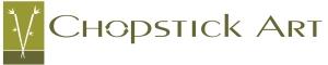 Logo&Name.72dpi