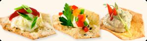 MILT-Product-Long-Hero-GF-crackers