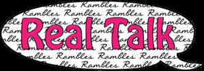realtalk-logo