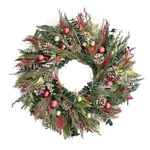 ScentSicles_Wreath