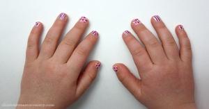 Teagans-nails