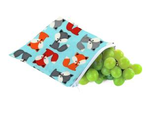 1413401643015_Itzy Ritzy_Snack Happens_Reusable Snack and Everything Bag_Mr Fox.1200w