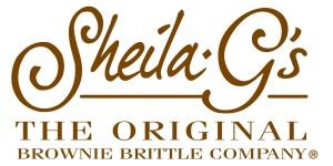 brownie-brittle-logo-05-24-2012-1
