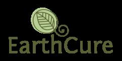 earthcure-logo