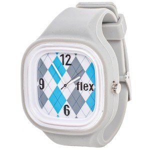 flexwatchesargyle_1024x1024