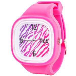 flexwatcheszebrawatch_1024x1024