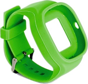 green_band_grande