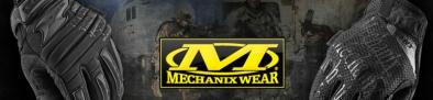 Mechanix-wear-banner-11-11-2011