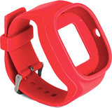 red_band_compact
