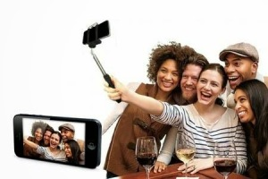 selfie-stick 1a
