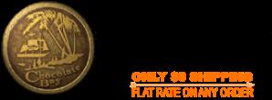 coinlogowebheaderflatratestached1_1419020432__73560
