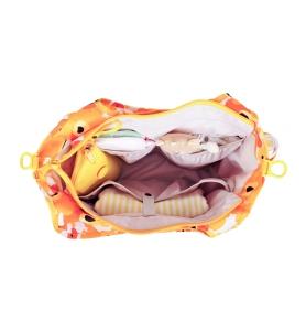 flower-power-saha-tote-diaper-bag-yellow (2)