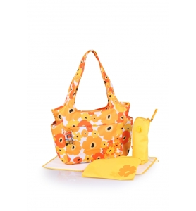 flower-power-saha-tote-diaper-bag-yellow