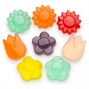 gummi-awesome-blossoms