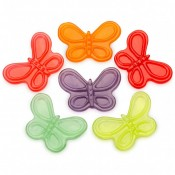 large-gummi-butterflies_2