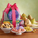 1540_26977-classic-mothers-day-tower-of-treats-gift