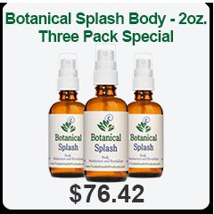 botanical-splash-3pack
