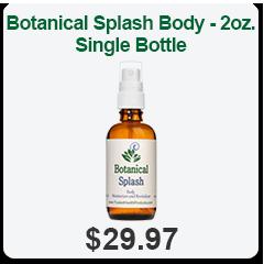 botanical-splash-single