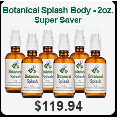 botanical-splash-supersaver