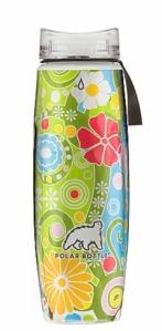 cache_240_489_0_100_100_16777215_ergo_candy_22oz_water_bottle