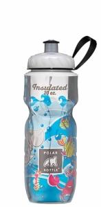 cache_240_489_0_100_100_16777215_scool_ocean_20oz_water_bottle-1