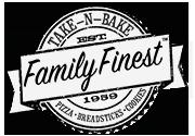FamilyFinest-Nav-FamilyFinestLogo