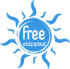 free_shipping_40276025-7853-4ea5-99af-4dbf2b9fde8e_small