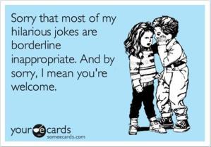 funny-dirty-jokes