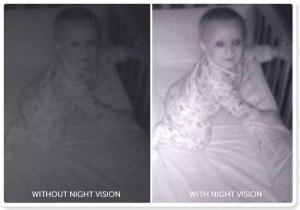 nightvision