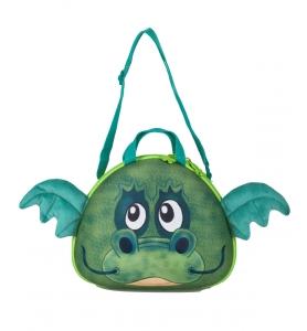 wildpack-lunch-box-dragon