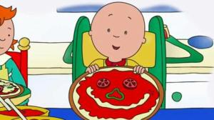 pizza.jpg.resize.710x399