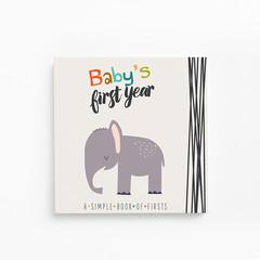 BABY_BOOK_ANIMAL_MOCKUP_insta_medium