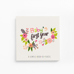 baby_book_FLORAL_mockup_insta_medium