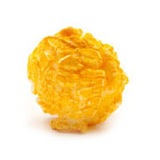 12036 GourmetGiftBasket.com