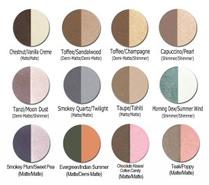 Pressed_Eyeshadow_Palette_April_30_2015_1024x1024