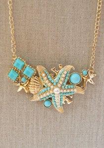 starfish1