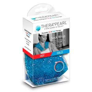 therapearl-hot-cold-neck-wrap-03