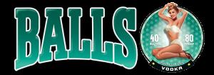 BALLS-Logo-500