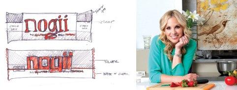 eh-kitchen-sketch