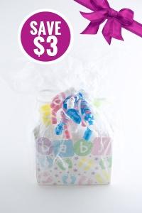 giftbasket3_special