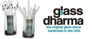 glassdharma490-210-21
