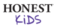Honest_Kids_Logo