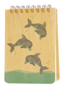j1925-dolphins-d