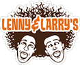 logo-lennylarry-login
